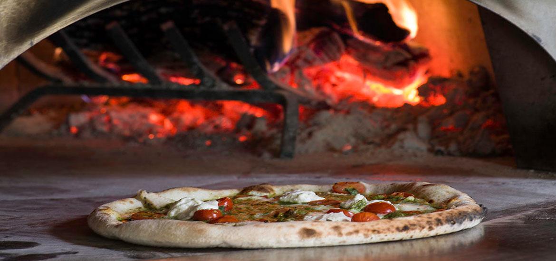 bocce-wood-burning-stove