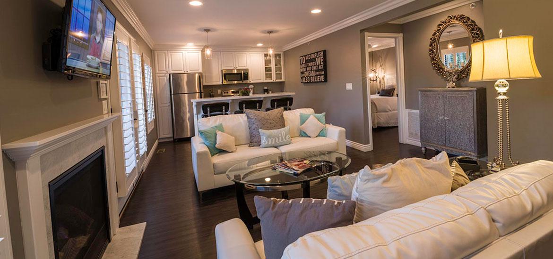 bocce_penthouse_lounge