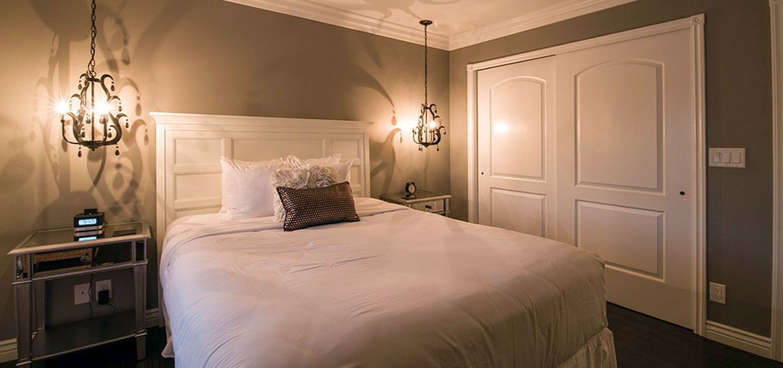 bocce_penthouse_king_suite