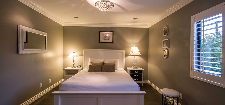bocce_penthouse_queen_suite